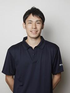 coach-suzuki