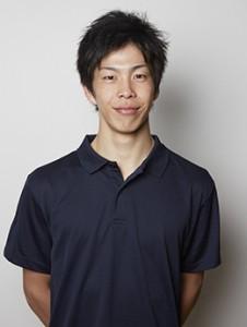 coach-tamaki
