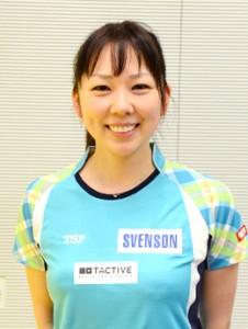 coach-s-shigemoto