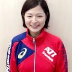 coach-c-takagi