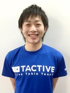 coach-y-sasaki