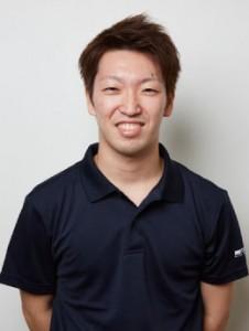 coach-hayashi