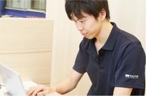 interview-tamaki01