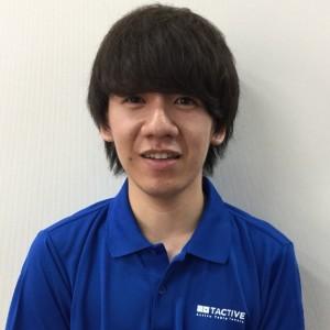 coach-a-sekiguchi