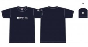新Tシャツ画像