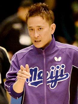 coach-y-takayama