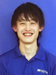 coach_higashi